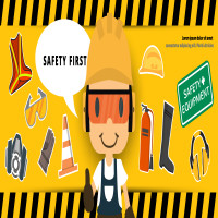 National Center for Occupational Safety and Health and Work Environment Insurance