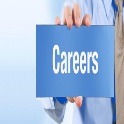 1606548743-Careers.jpg