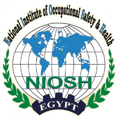 Welcome to NIOSH